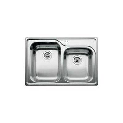 Cocinas-Muebles