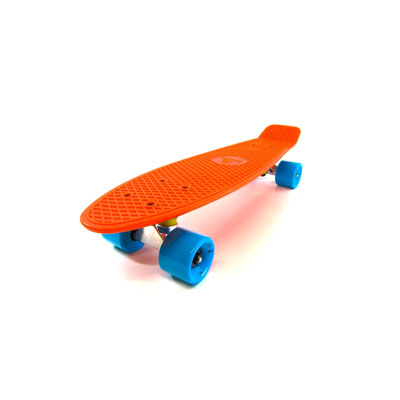 Skates-Ruedas
