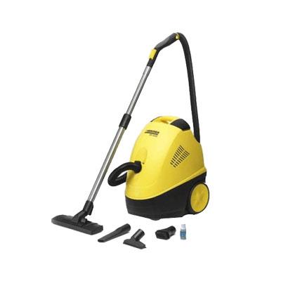 Aspiradoras – Vacuums