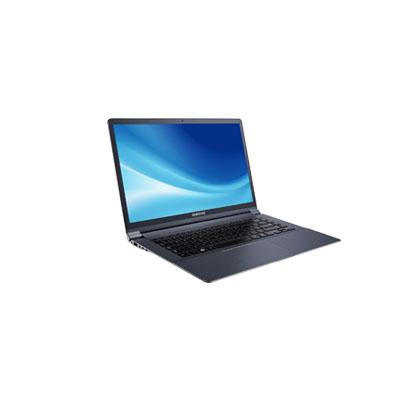 Computadoras Laptops