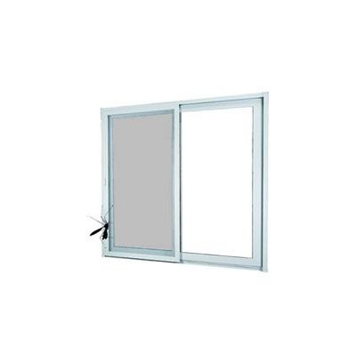 Screens-ventanas-y-puertas